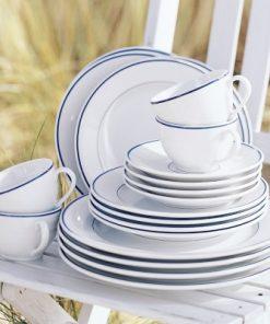 Dishwashing Essentials
